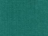 Covington Luminous JADE Fabric