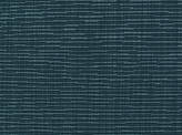 Covington Luminous OCEAN Fabric