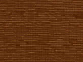 Covington Luminous TERRACOTTA Fabric
