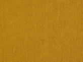 Covington Lutz MUSTARD Fabric