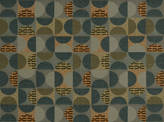 Fabric-Type Drapery Luxor Fabric