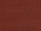 Covington Lyman HENNA RED Fabric