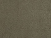 Fabric-Type Drapery Lyman Fabric