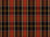 Covington Wovens Maclachalan Fabric