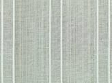Covington Macchia MARBLE Fabric