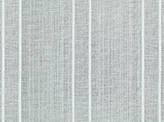 Covington Macchia SNOW Fabric