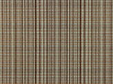 Covington Macello BROWN Fabric