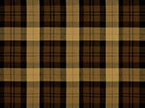 Covington Wovens Macintosh Fabric