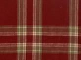Covington Wovens Maclean Fabric