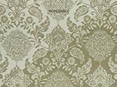 Covington Wovens Madagascar Fabric