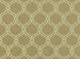 Covington Wovens Maderia Fabric