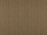 Covington Magellan BRONZE Fabric