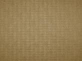 Covington Magellan COPPER Fabric
