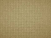 Covington Magellan GOLD Fabric