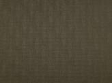 Fabric-Type Drapery Magellan Fabric