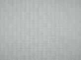 Covington Magellan SILVER Fabric