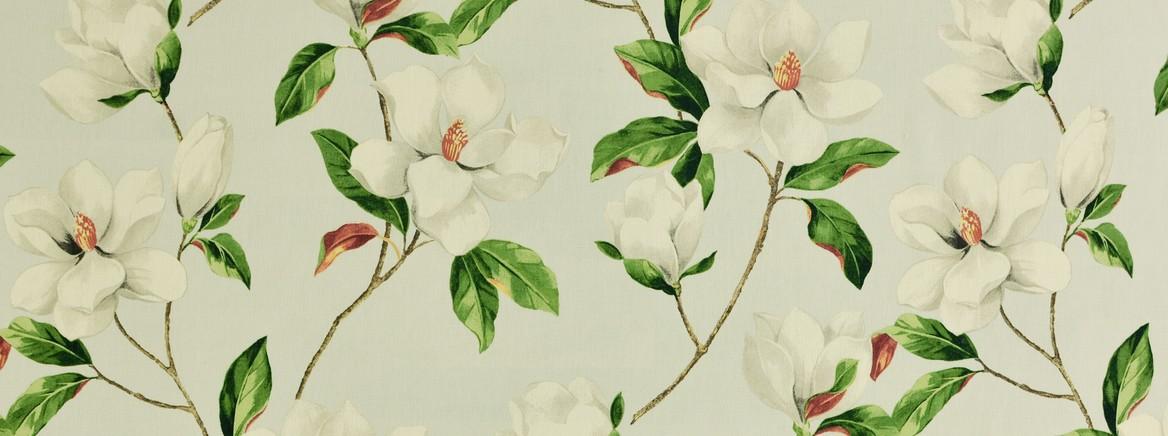 Magnolia 191 PEARL GREY