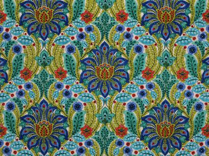 Covington Prints Mahal