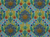 Covington Prints Mahal Fabric