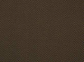 Covington Maidstone SADDLE Fabric