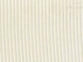 Covington Mairin 18 OYSTER Fabric
