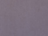 Covington Majestic 428 AMETHYST Fabric