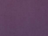 Covington Majestic 47 PLUM Fabric