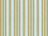 Covington Makena BEIGE Fabric