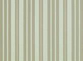 Fabric-Type Drapery Makena Fabric