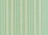Covington Makena SEASPRAY Fabric