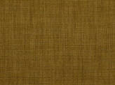 Covington Mandalay AUTUMN Fabric