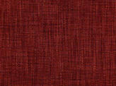 Covington Mandalay CERISE Fabric