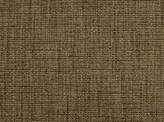 Covington Mandalay GRAVEL Fabric