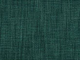 Covington Mandalay JADE Fabric