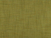 Fabric-Type Drapery Mandalay Fabric