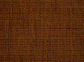 Covington Mandalay SPICE Fabric