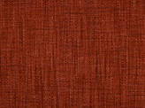 Covington Mandalay TERRACOTTA Fabric