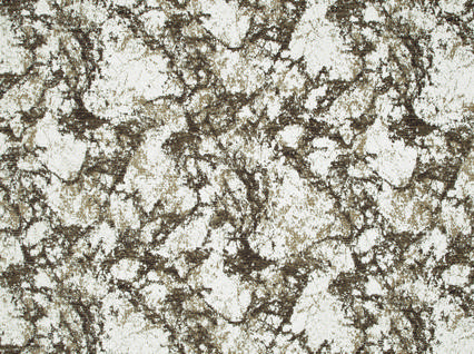 Marbleous 145 TRAVERTINE