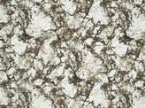 Covington Wovens Marbleous Fabric