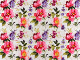 Covington Prints Marianna Fabric