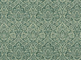Collections December-2018 Marjani Fabric