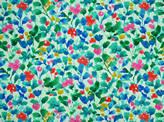 Covington Prints Marnie Fabric