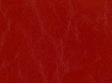 Covington Marsala FLAME Fabric