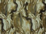 Covington Wovens Marvella Fabric