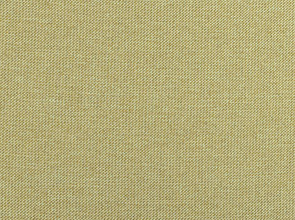Covington Solids%20and%20Textures Mateo
