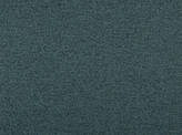 Covington Solids%20and%20Textures Mateo Fabric