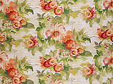 Covington Prints Matisses Garden Fabric