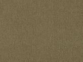 Covington Mauldin LINEN Fabric