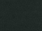 Covington Mauldin ZINC Fabric
