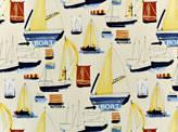 Covington Prints Mc Gregor Fabric